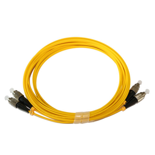 FC-FC Patch Cord