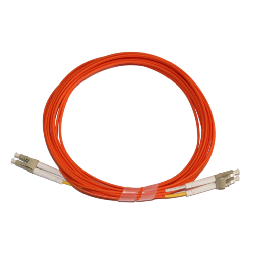Patchcord LC-LC-MM