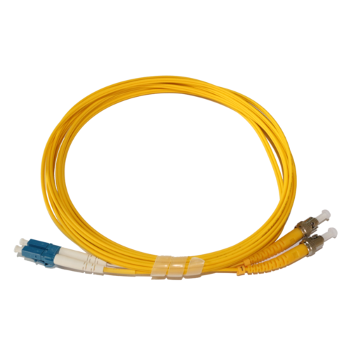 LC-ST Patch Cord