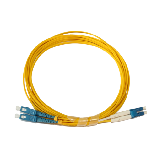 SC-LC Patch Cord