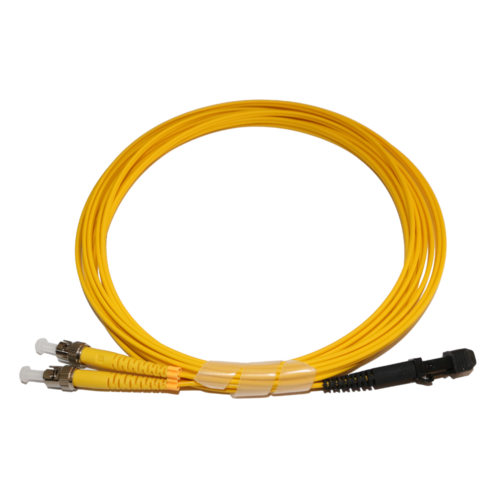 ST-MTRJ Patch Cord