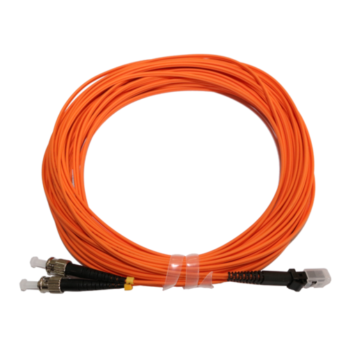 Patchcord ST-MTRJ-MM
