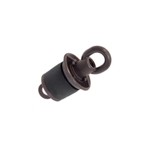 Jackmoon (10D104U) Duct Plug Jubail, Saudi Arabia