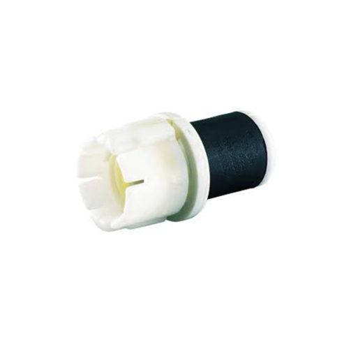 Simplex Duct Plug Saudi Arabia