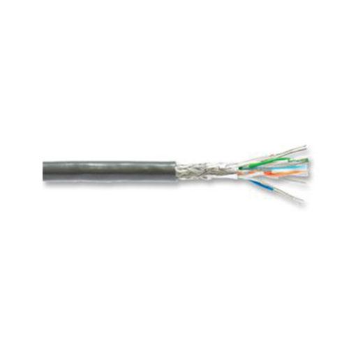 Belden 9843.00305 cable in Jubail Saudi Arabia