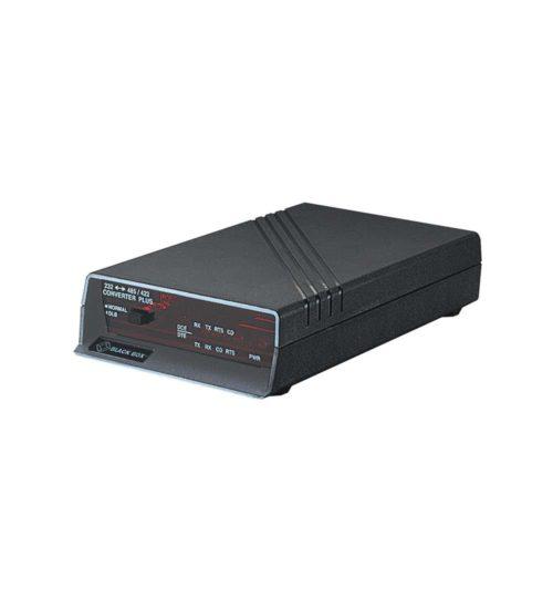Black box RS232 to RS485 Interface Converter Jubail Saudi Arabia